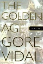 Golden Age, Theby: Vidal, Gore - Product Image