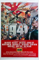 1941 (MOVIE POSTER)N/A - Product Image