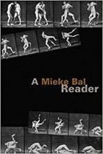 A Mieke Bal ReaderBal, Mieke - Product Image