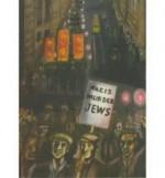 A. Neel: Paintings from the Thirtiesby: Koestenbaum, Wayne (Editor) - Product Image