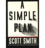 A Simple Planby: Smith, Scott - Product Image