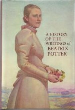 A history of the writings of Beatrix Potter, including unpublished workLinder, Leslie - Product Image