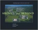 Above and Beyond: Visualizing Change in Small Towns and Rural AreasCampoli, Julie - Product Image