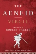 Aeneid, The by: Virgil - Product Image