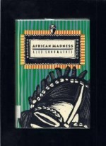 African MadnessShoumatoff, Alex - Product Image