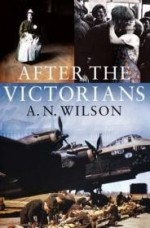 After the Victoriansby: Wilson, A.N. - Product Image