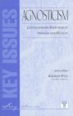 Agnosticism: Contemporary Responses to Spencer and HuxleyPyle, Andrew (Editor, Introduction) - Product Image