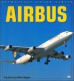 Airbus Jetlinersby: Wagner, Mark - Product Image