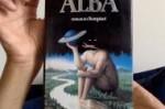 Albaby: Delacorta - Product Image
