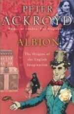 Albion: Origins of the English Imaginationby: Ackroyd, Peter - Product Image