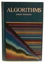 Algorithmsby: Sedgewick, Robert - Product Image