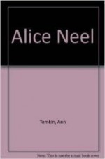 Alice Neelby: Temkin, Ann - Product Image