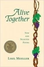 Alive Together: New and Selected Poemsby: Mueller, Lisel - Product Image