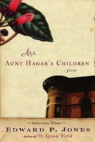 All Aunt Hagar's ChildrenJones, Edward P.  - Product Image