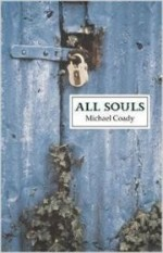 All Souls (Gallery Books)by: Coady, Michael - Product Image