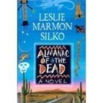 Almanac of the Deadby: Silko, Leslie Marmon - Product Image