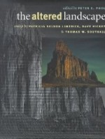 Altered Landscape, The by: Pool, Peter E. (Editor) - Product Image