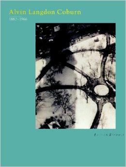 Alvin Langdon Coburn, 1882-1966: A Monographby: Coburn, Alvin Langdon - Product Image
