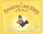 Amazing Love Story of Mr. Morf, Theby: Cneut, Carll - Product Image