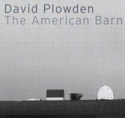 American Barn, Theby: Plowden, David - Product Image
