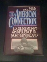 American Connection, The by: Holland, Jack - Product Image