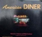 American Dinerby: Gutman, Richard J. S. - Product Image