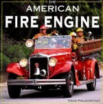 American Fire Engine, The by: Halberstadt, Hans - Product Image