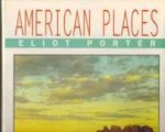 American PlacesStegner, Wallace - Product Image