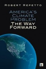 America's Climate Problem: The Way Forwardby: Repetto, Robert - Product Image