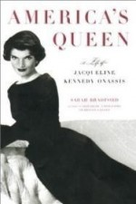 America's Queen: A Life of Jacqueline Kennedy Onassisby: Bradford, Sarah - Product Image