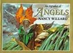 An Alphabet of Angels (SIGNED)Willard, Nancy - Product Image