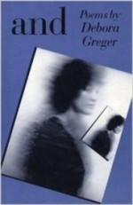 And (Princeton Legacy Library)by: Greger, Debora - Product Image