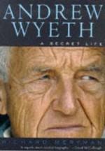 Andrew Wyeth: A Secret Lifeby: Meryman, Richard - Product Image