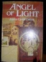 Angel of Lightby: Oates, Joyce Carol - Product Image