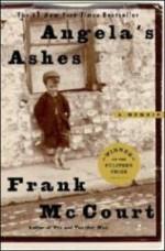 Angela's Ashesby: McCourt, Frank - Product Image