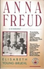 Anna Freud: A Biographyby: Young-Bruehl, Elisabeth - Product Image