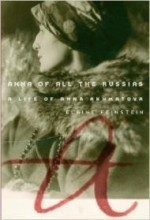 Anna of All the Russias: A Life of Anna Akhmatovaby: Feinstein, Elaine - Product Image