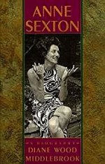 Anne Sexton: A BiographyMiddlebrook, Diane Wood - Product Image