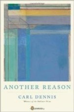Another Reason (Poets, Penguin)by: Dennis, Carl - Product Image