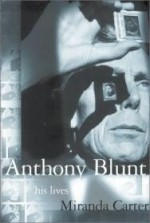 Anthony Blunt: His Livesby: Carter, Miranda - Product Image