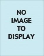 Anthony Burgessby: Coale, Samuel - Product Image