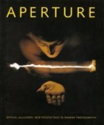 Aperture 155: Optical Allusions: New Perspectives in Spanish Photographyby: Staff, Aperture Foundation Inc. - Product Image