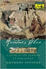 Ariadne's Clue: A Guide to the Symbols of Humankindby: Stevens, Anthony - Product Image