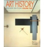 Art History  Volume Two  Revised Editionby: Stephen; Stokstad, Marilyn; Collins, Bradford R. Addiss - Product Image