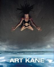 Art Kaneby: Anderson, Holly and Jonathan Kane - Product Image