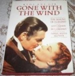 Art of Gone With the Wind, The : The Making of a Legendby: Cameron, Judy - Product Image