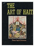 Art of Haiti, TheChristensen, Eleanor Ingalls - Product Image