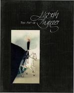 Art of Lisbeth Zwerger, The (SIGNED BY ZWERGER)by: Zwerger, Lisbeth - Product Image