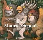 Art of Maurice Sendak, The by: Lanes, Selma G. - Product Image