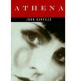 Athenaby: Banville, John - Product Image